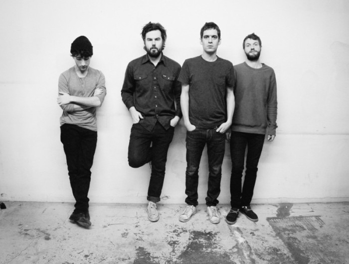 suuns-black-and-white-photo-credit-joseph-yarmush-indie-underground-call-the-office-aaron-mcmillan-800x606