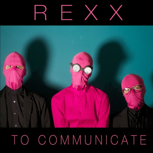 REXX – To communicate