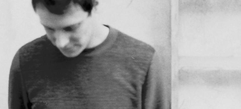Belgian producer AMyn deals with mother's suicide in new album 'Best Heard inShadows'