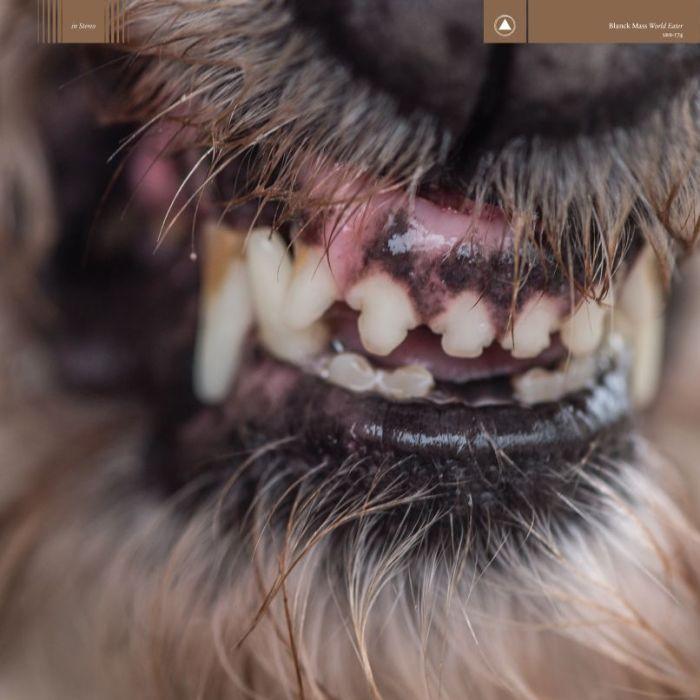 blanck-mass-world-eater-album-2017