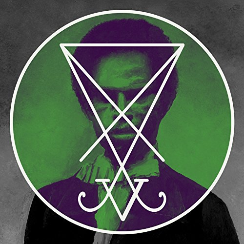 blues and black metal band Zeal & Ardors track  don't youdare
