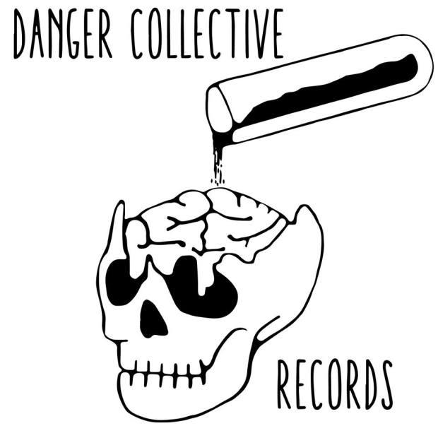 danger records