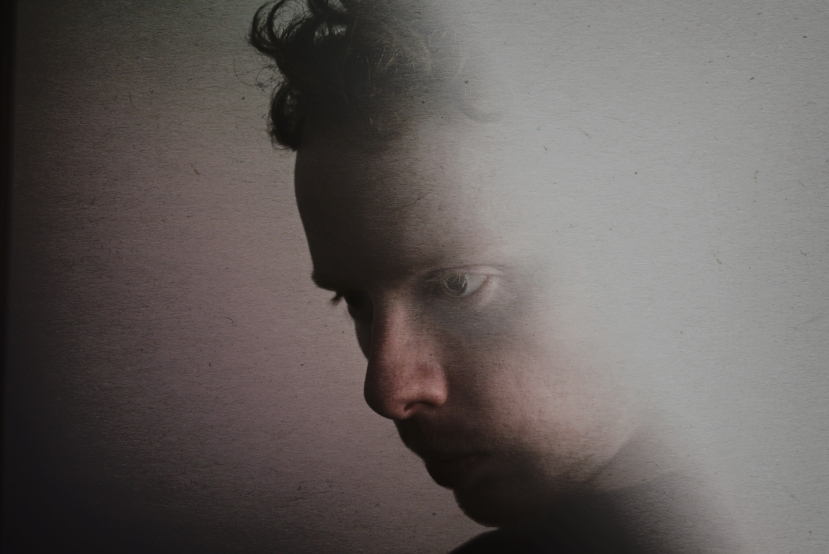 New track from ForestSwords