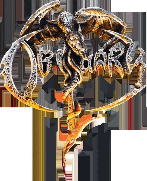 obituary_logo