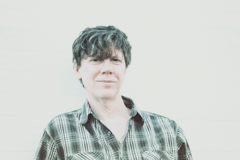 Thurston moore releases amazing track