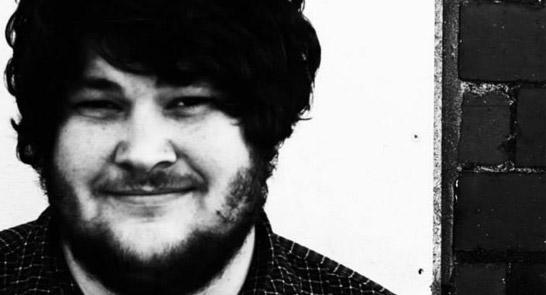Oliver Wilde shares free mixtape of unreleasedmusic