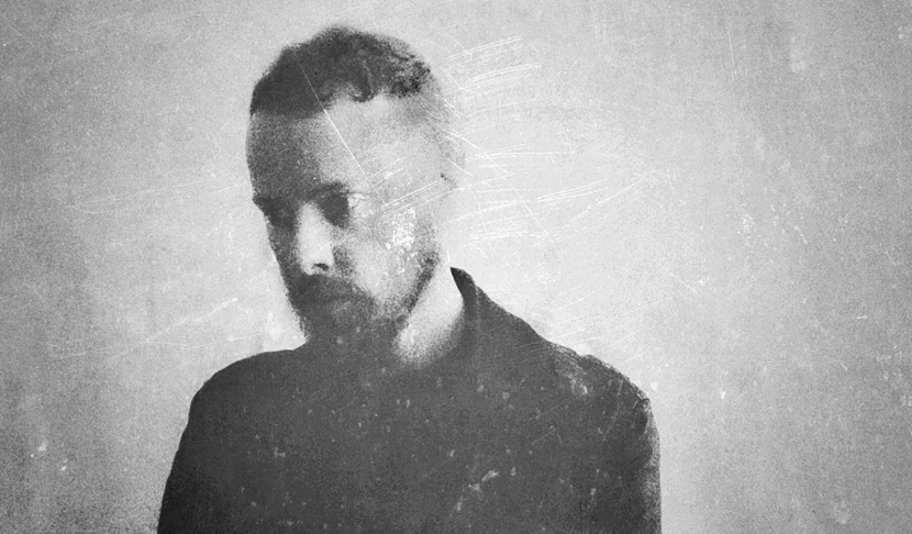 Compassion released today! Electronic magic by ForestSwords