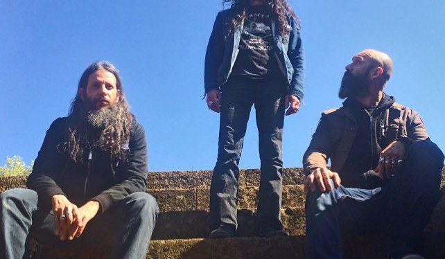First track/vid Warsheep by Ufomammut for new album 8