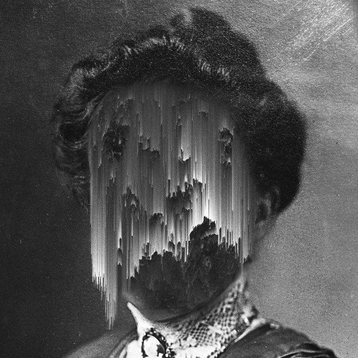 cathode ray.jpg