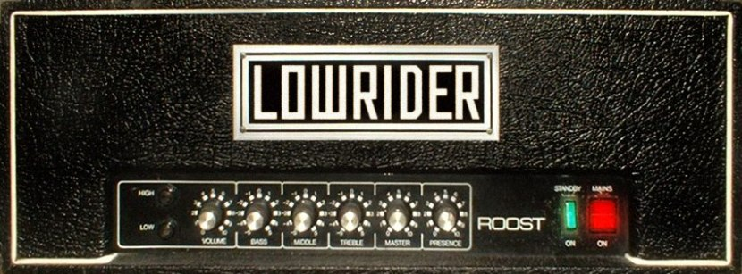 "Remastered reissue of ""Ode to io"" by Lowrider"