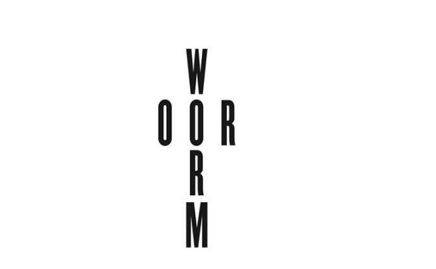 oorworm 1