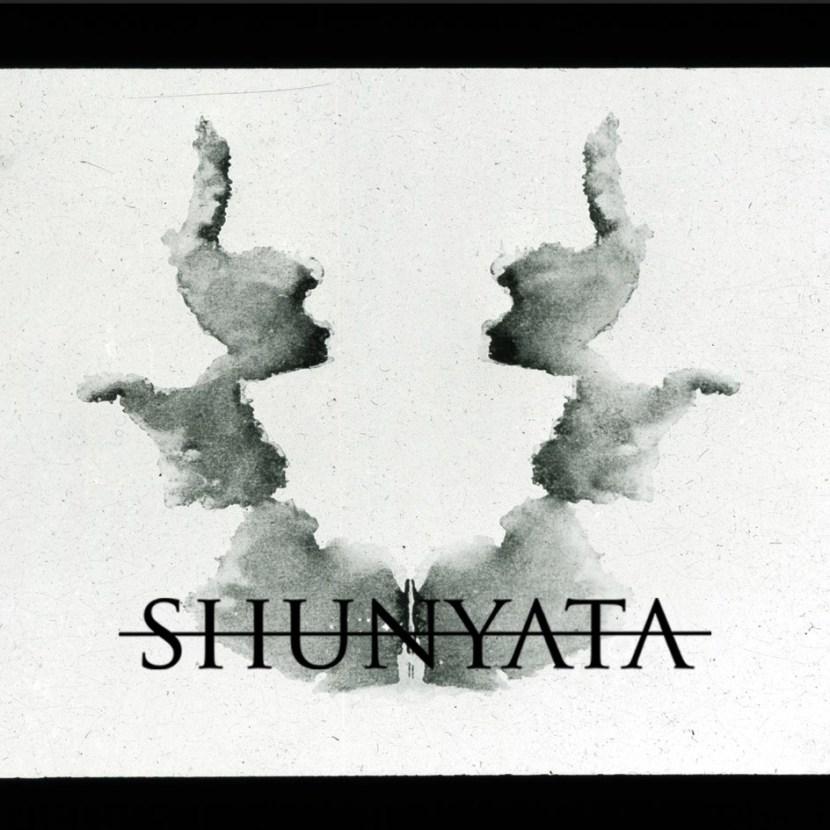 Dutch post-metal Shunyata
