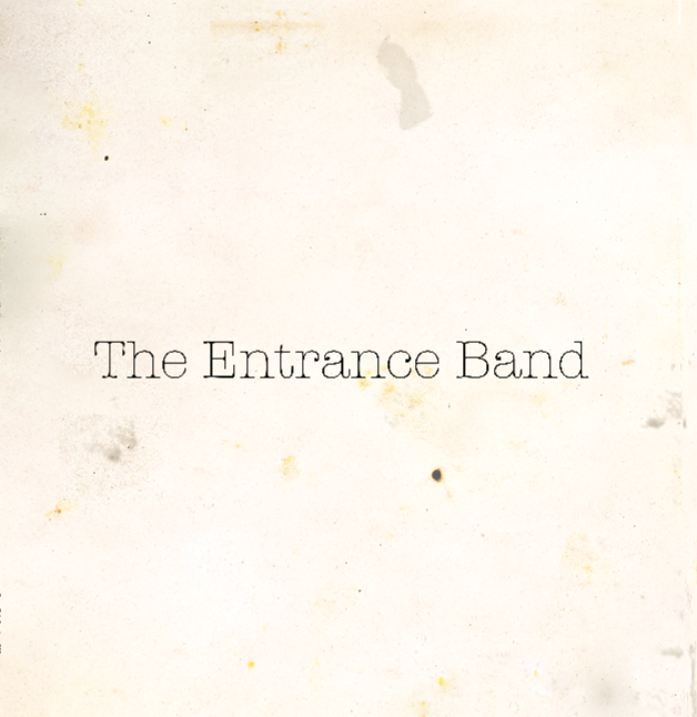 the entrance band.png