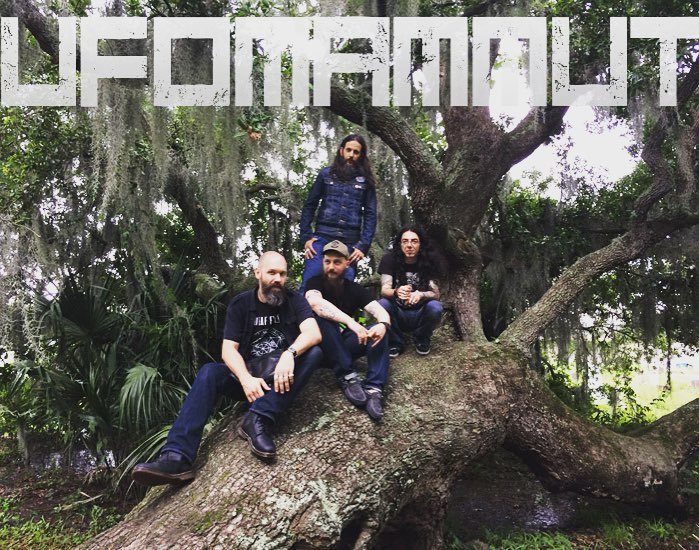 "Ufomammut's new ""Zodiac"" is 9 minutes of pure heaviness"