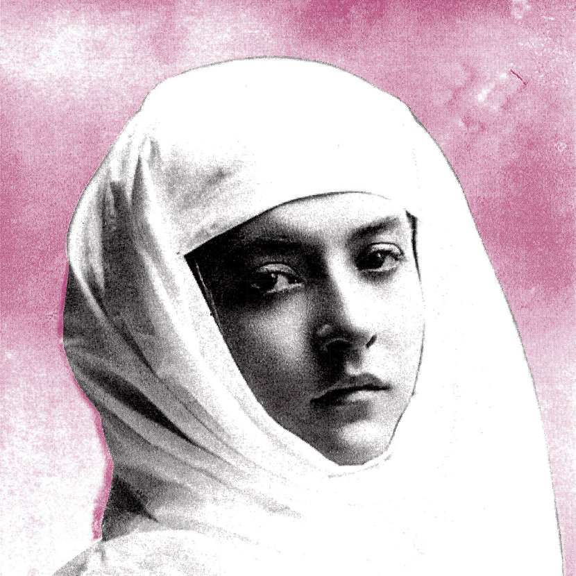 A private understanding byProtomartyr