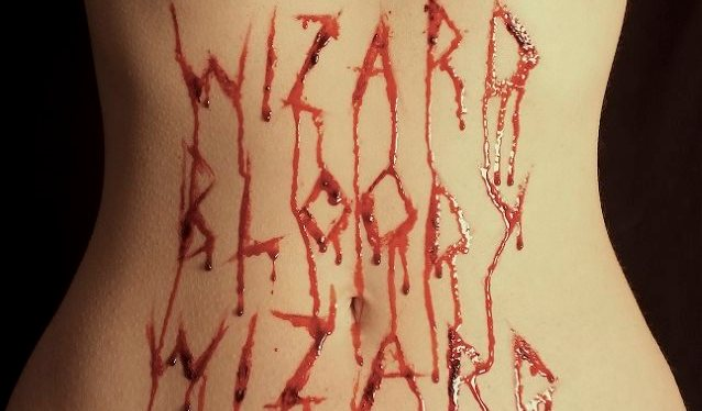 Electric Wizard release See you in hellvideo
