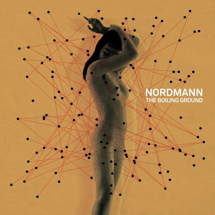 "New track ""Save The Twos"" ByNordmann"