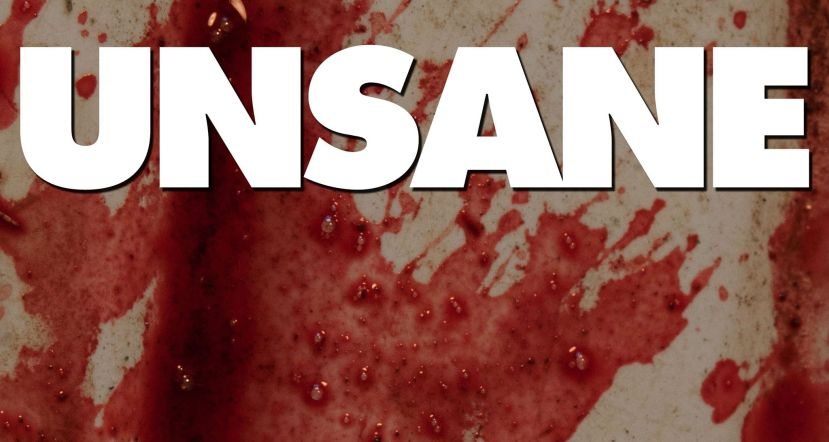 Unsane is the loudest