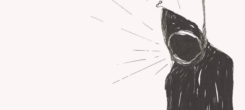 Melt Dunes release second psychtrack