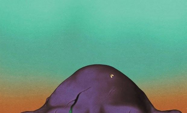 Oh Sees Video for NiteExpo