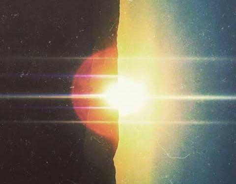 Dreamy Psych/Shoegaze by The PinkElephants