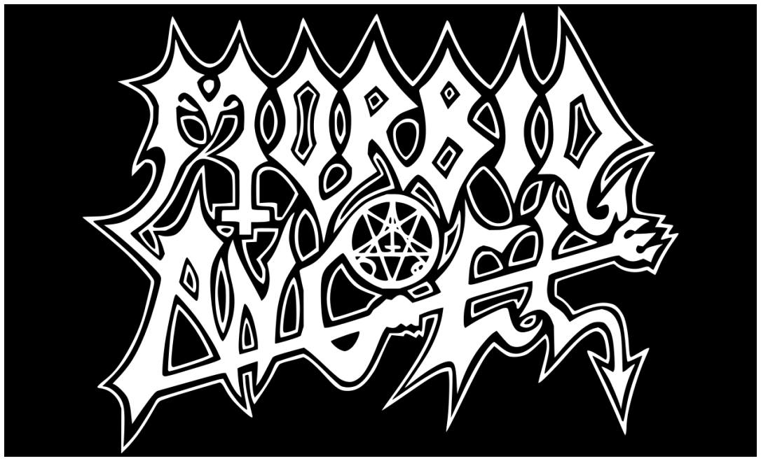 Morbid-Angel.png