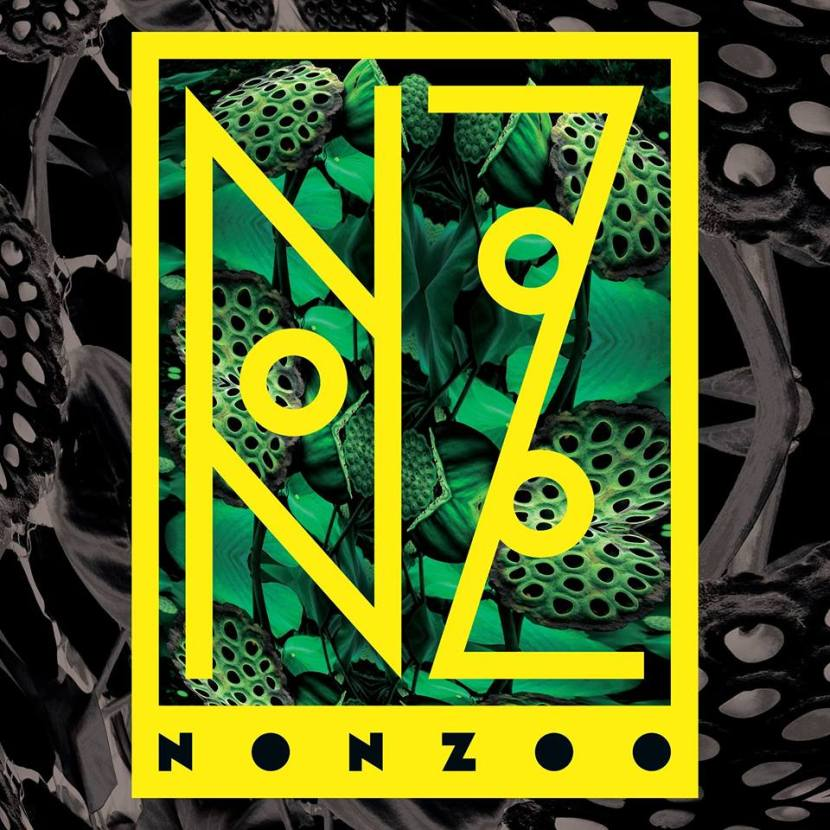 WAZOO by NONZOO