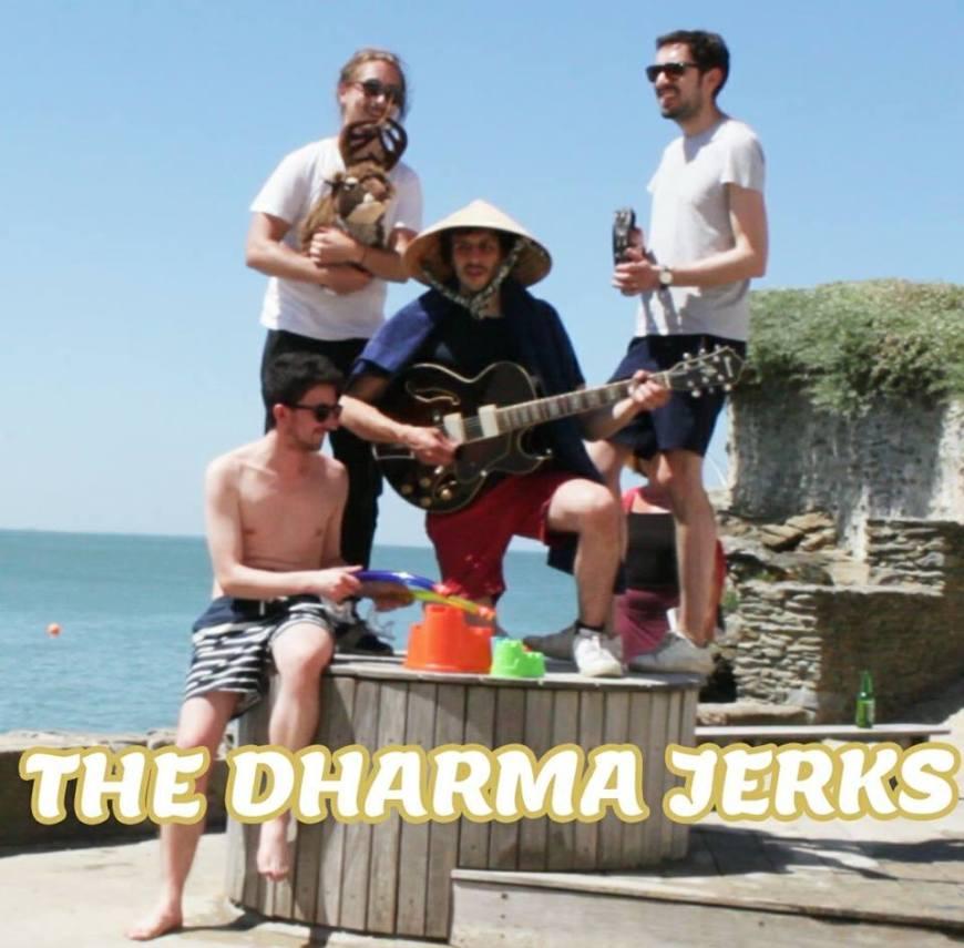 thedharma1