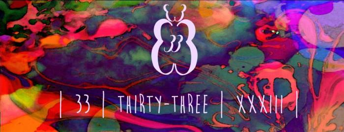 Psychedelic Dj ThurDeephrey