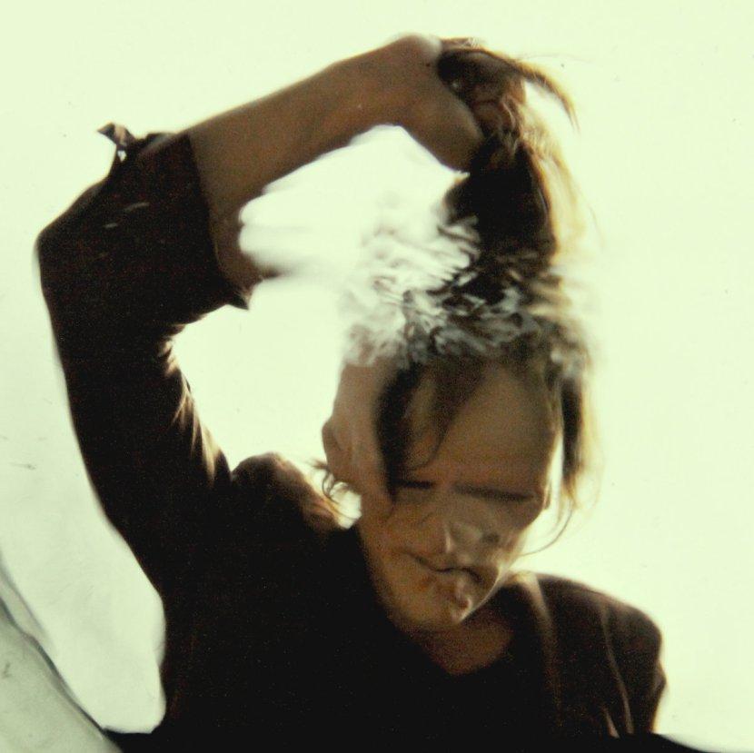 New dutch noise by BonneAparte