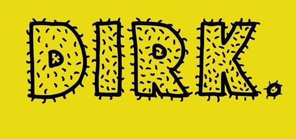 DIRK.