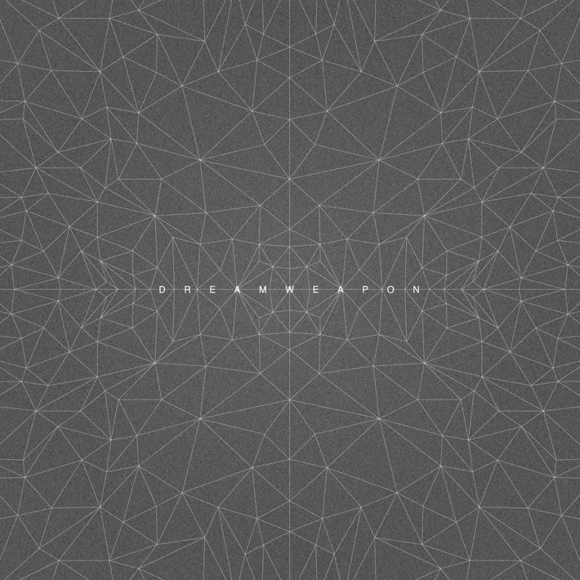 Dreamweapon to release new LP on FUZZCLUB