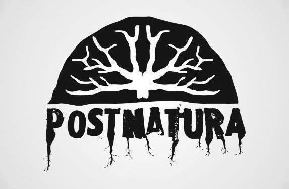 Polish Post rockPostNatura
