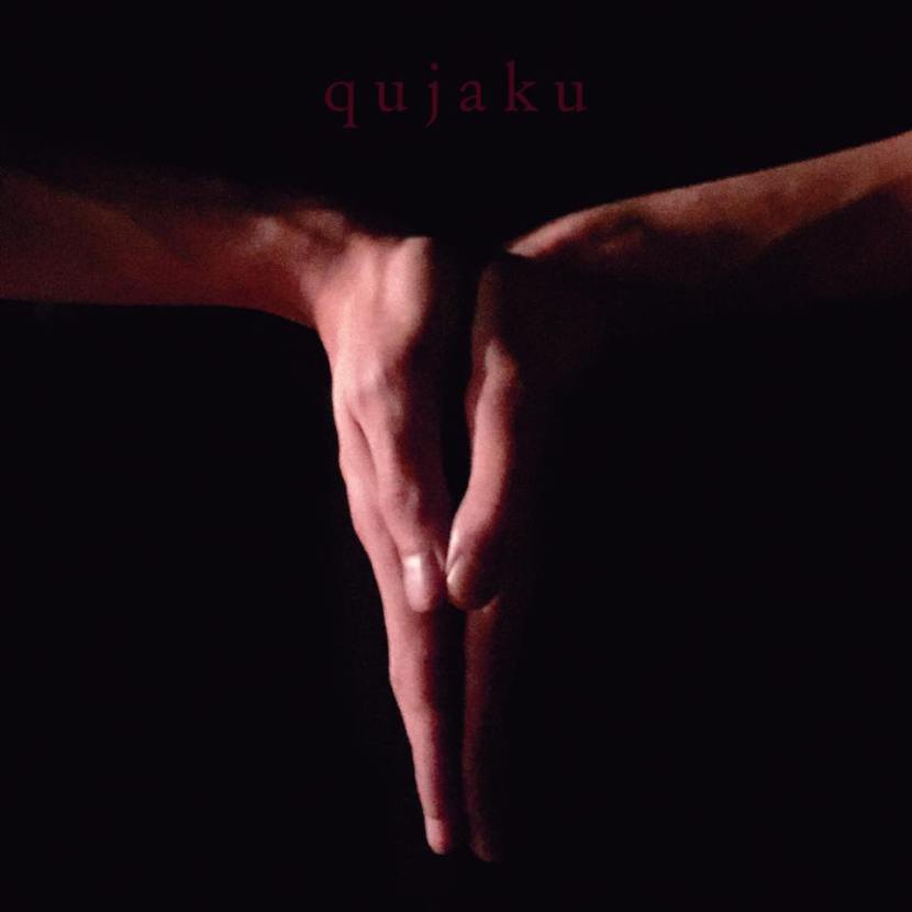 Japanese Noiserockers Qujaku