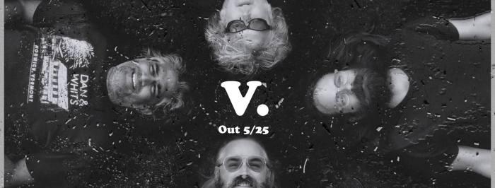 Wooden Shjips announce newalbum