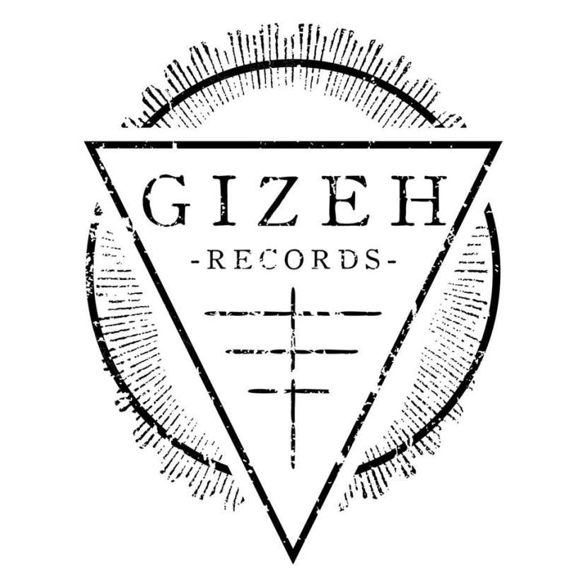 Gizeh Records Anthology
