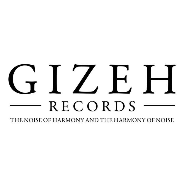 gizeh1