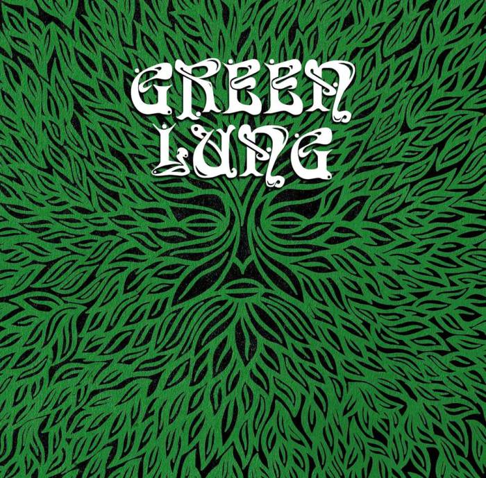 green lung1.jpg