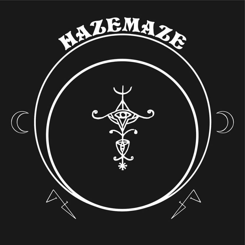 Retro stonerrock byHazemaze