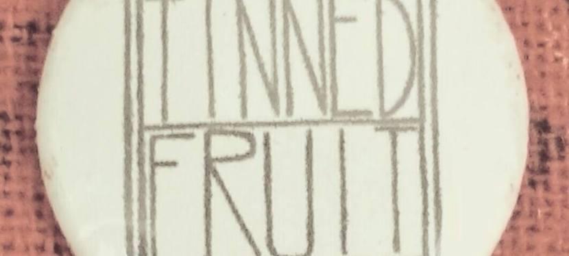 garagerockers Tinned Fruit