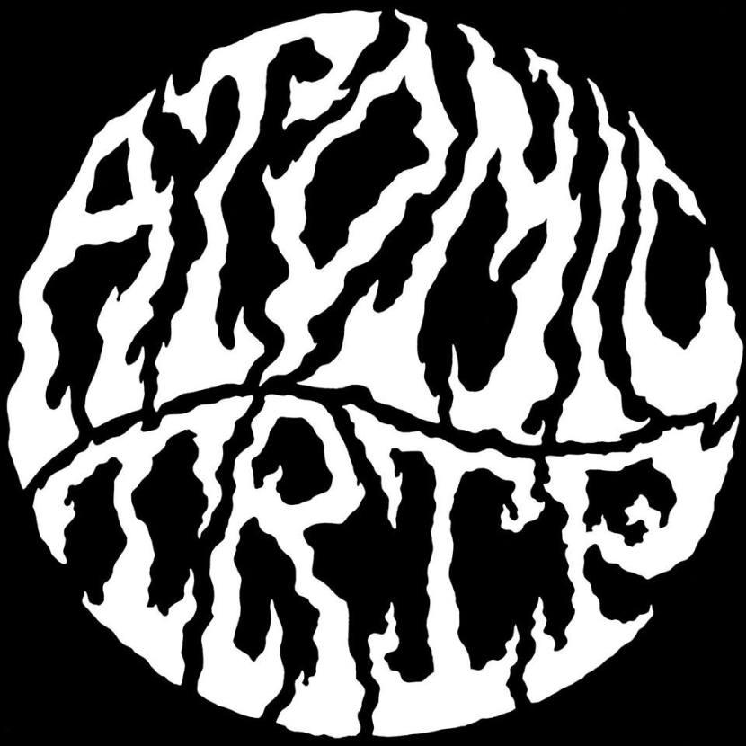Atomic Trip release brutaldoom
