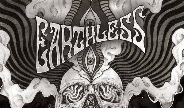 earthless