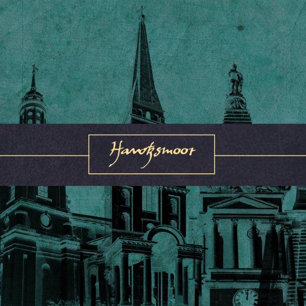 hakwsmoor