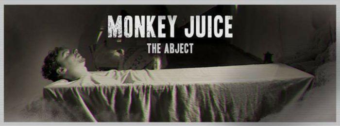 Epic heaviness by MonkeyJuice