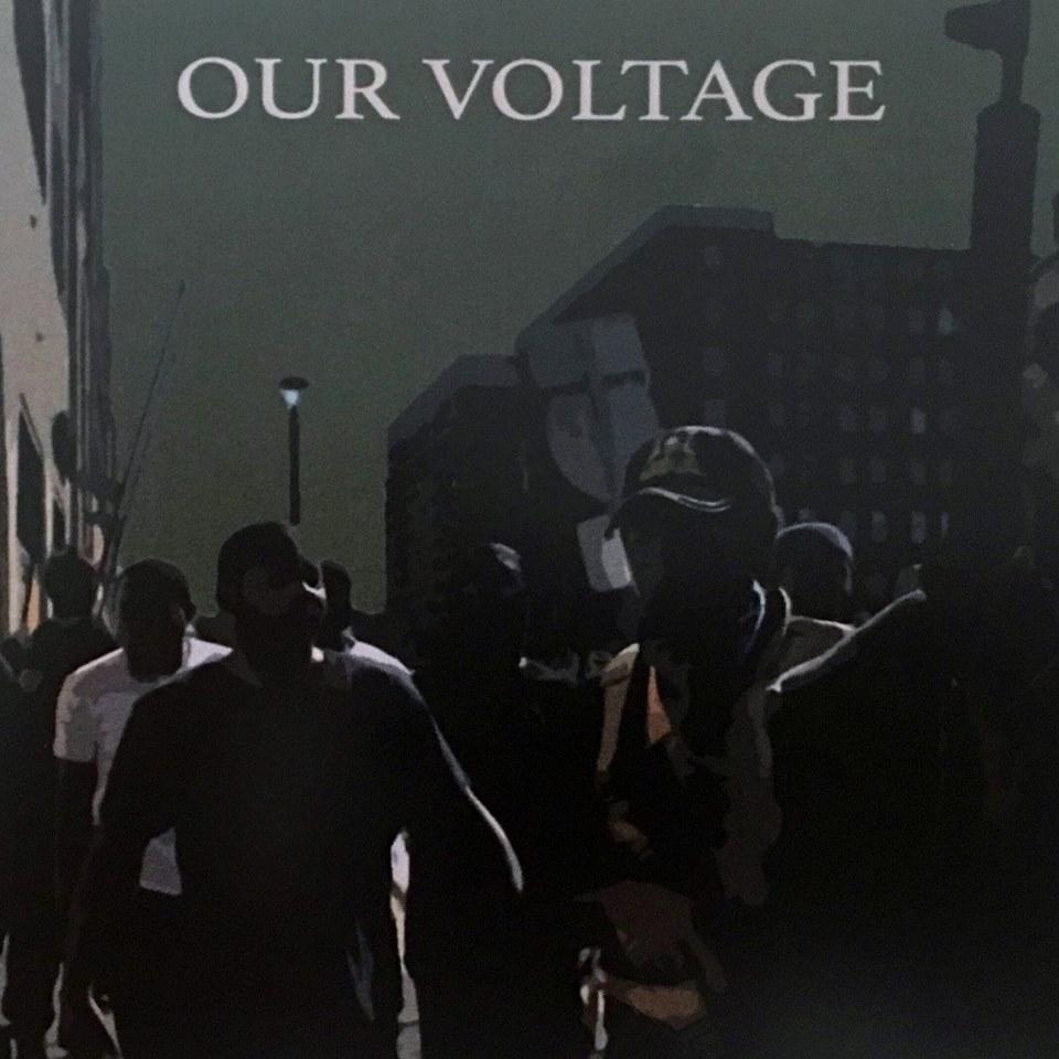 our voltage1.jpg