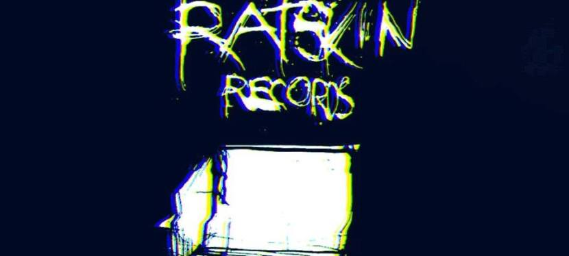 A closer look at Ratskin Records