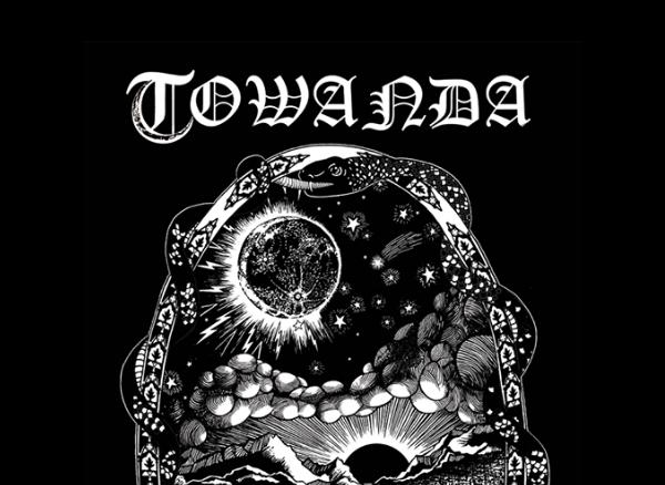 towanda1.png