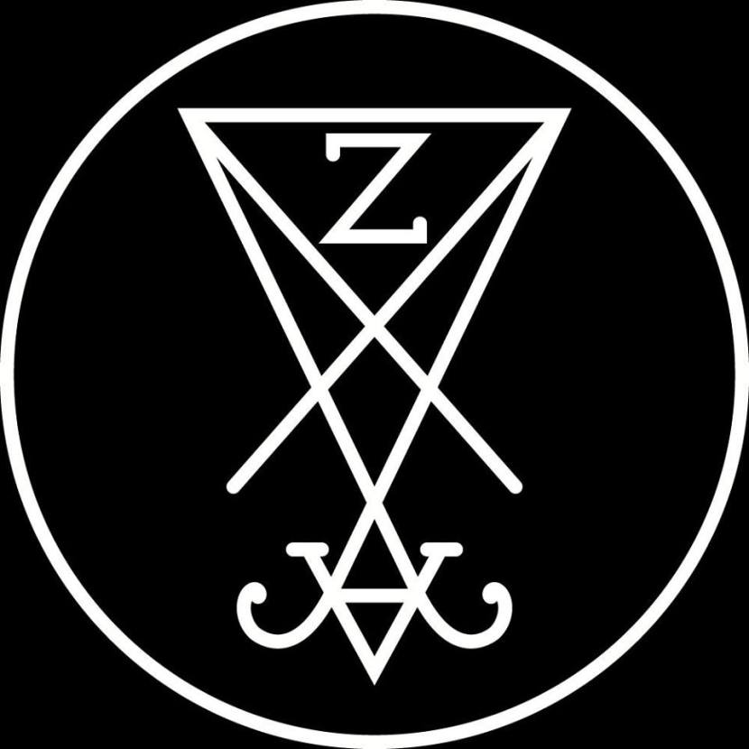 Zeal and Ardor is at it again