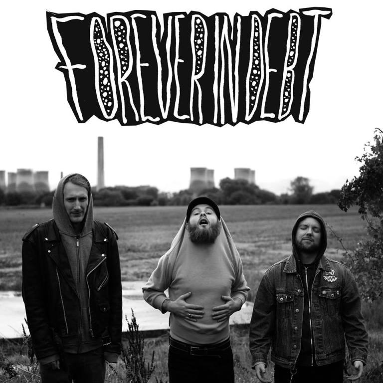 forever in