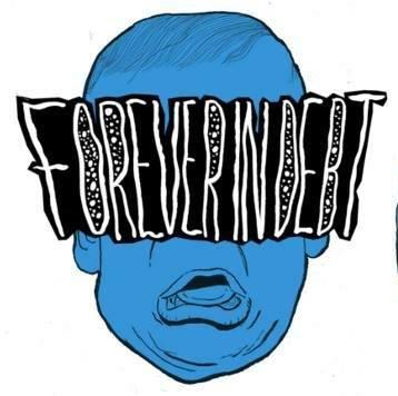Noisy Grunge Forever InDebt